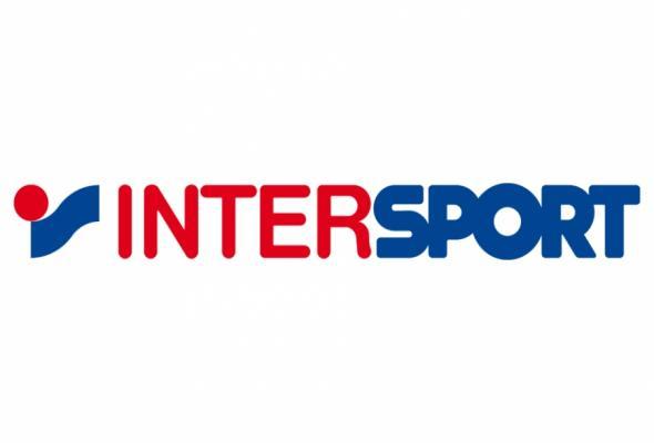 Ανοίγει νέο κατάστημα Intersport στο Ηράκλειο!
