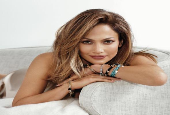 Jennifer Lopez: Επανέρχεται με καινούργιο άλμπουμ!