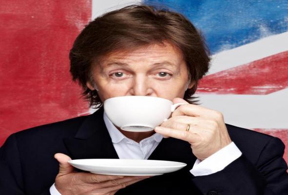 Paul McCartney: H διάλυση των Beatles με έριξε σε κατάθλιψη