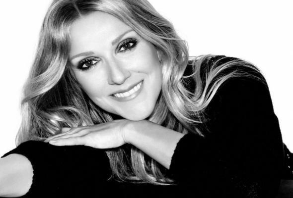 "Celine Dion: Στο τραγούδι των τίτλων στην ""Πεντάμορφη και το Τέρας""!"