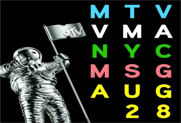 Adele & Beyonce: Σαρώνουν στις υποψηφιότητες των MTV VMA 2016!